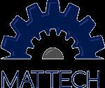 MATTECH
