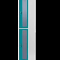 Daiktų saugojimo spinta SSU 300
