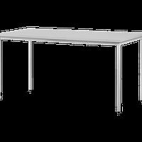 Poilsio kambario stalas SS1600