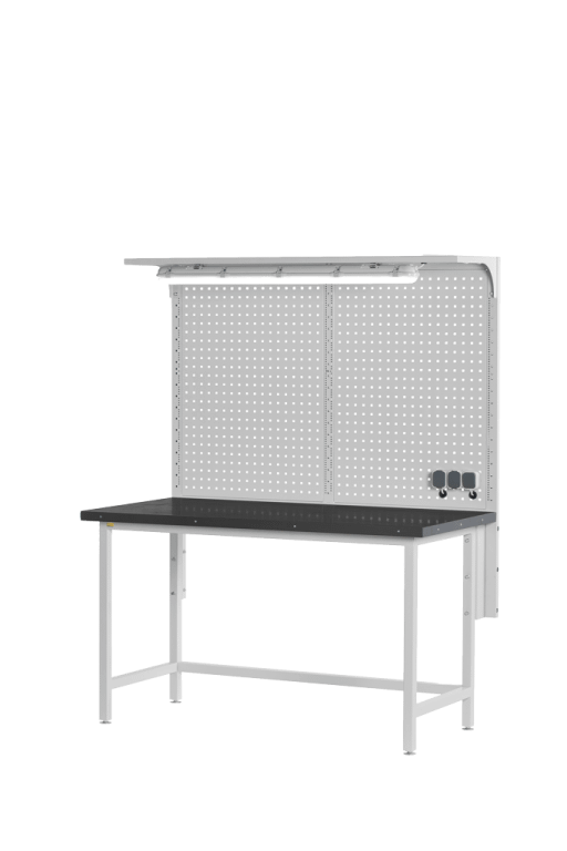 Darbastalis ST1554