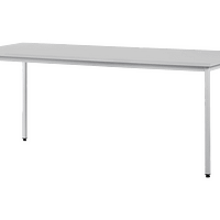 Poilsio kambario stalas SS2000
