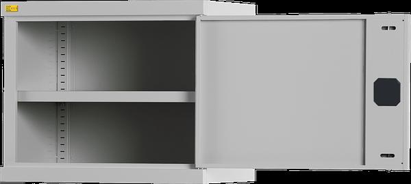 Biuro spinta SBN 600