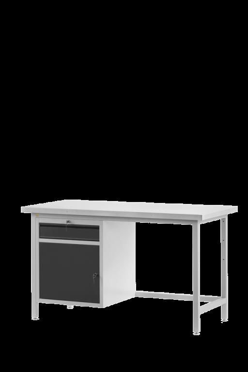 Darbastalis ST1555