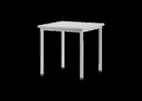 Poilsio kambario stalas SS800