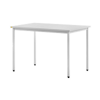 Poilsio kambario stalas SS1200
